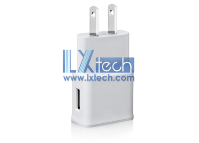 How much do you know about adaptive fast charging wall charger?