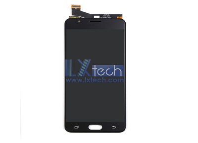 We produce HD Samsung LCD screen