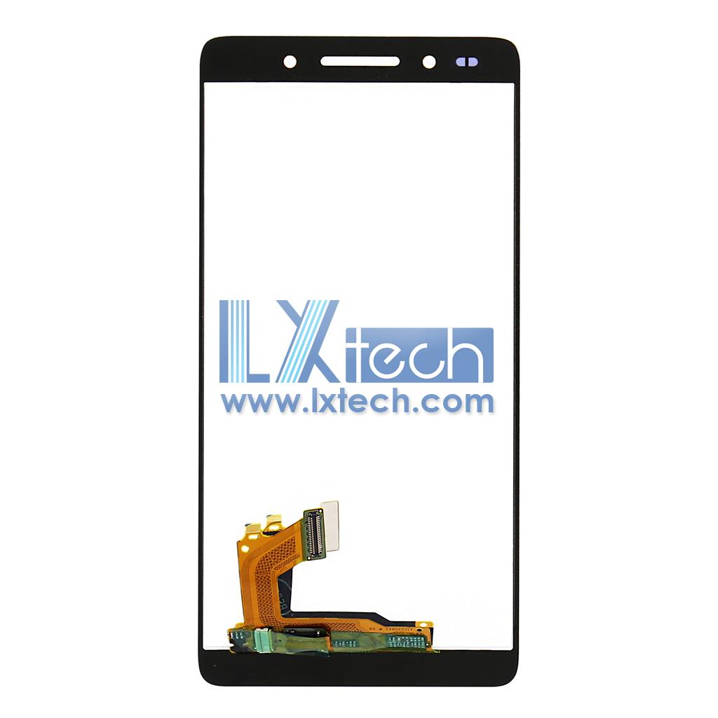 Huawei Honor 7 LCD Screen