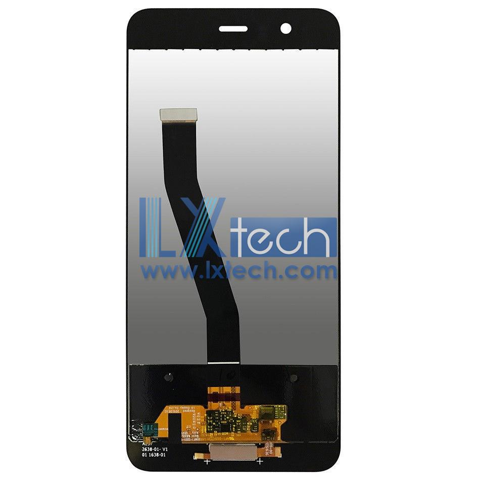 Huawei P10 LCD Screen