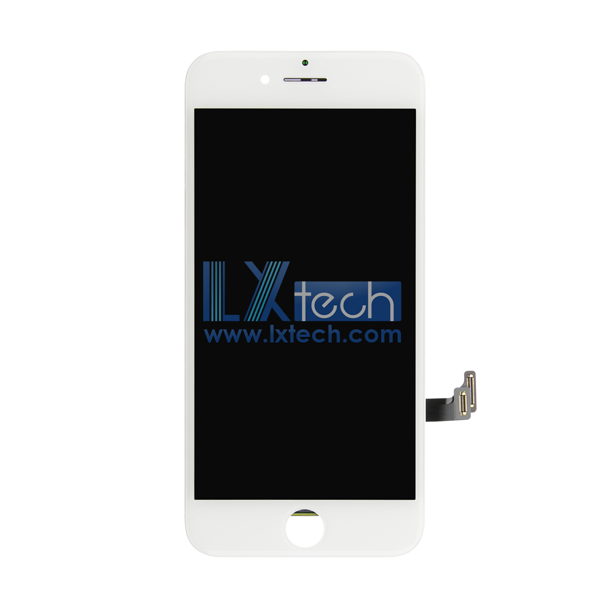 Iphone 7 LCD Screen White