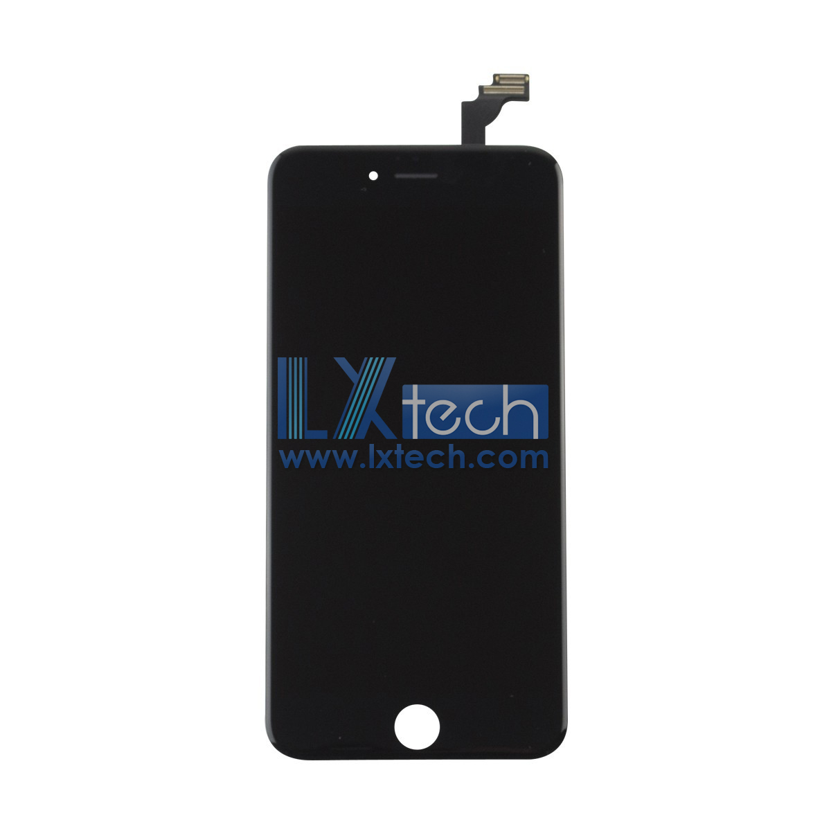 iPhone 6s Plus LCD Screen Black