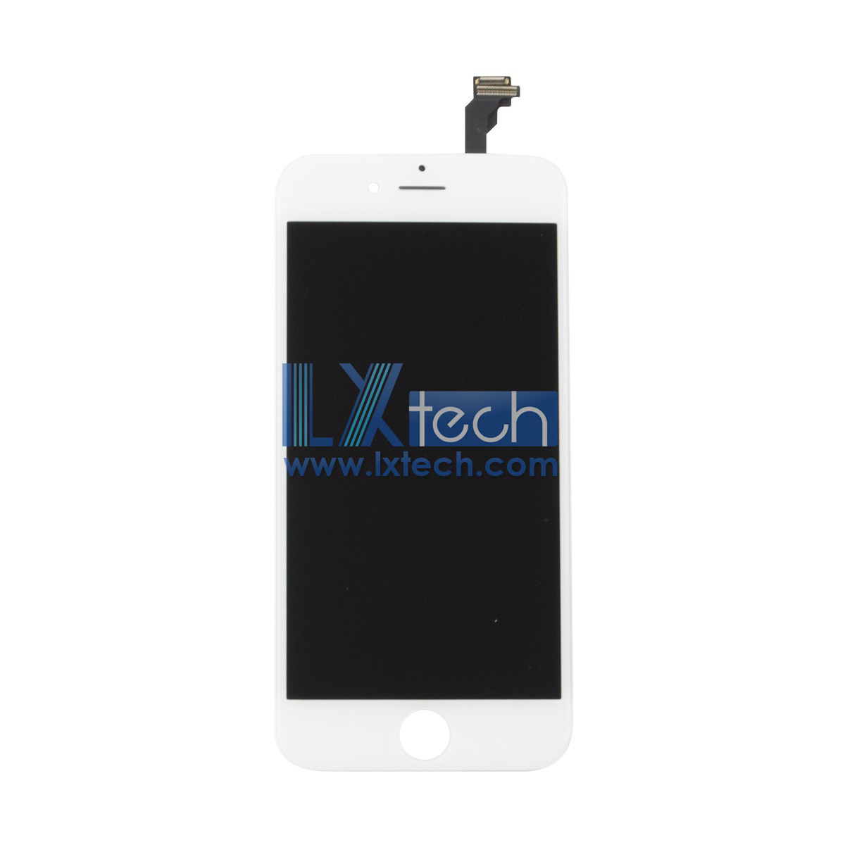 iPhone 6 LCD Screen White