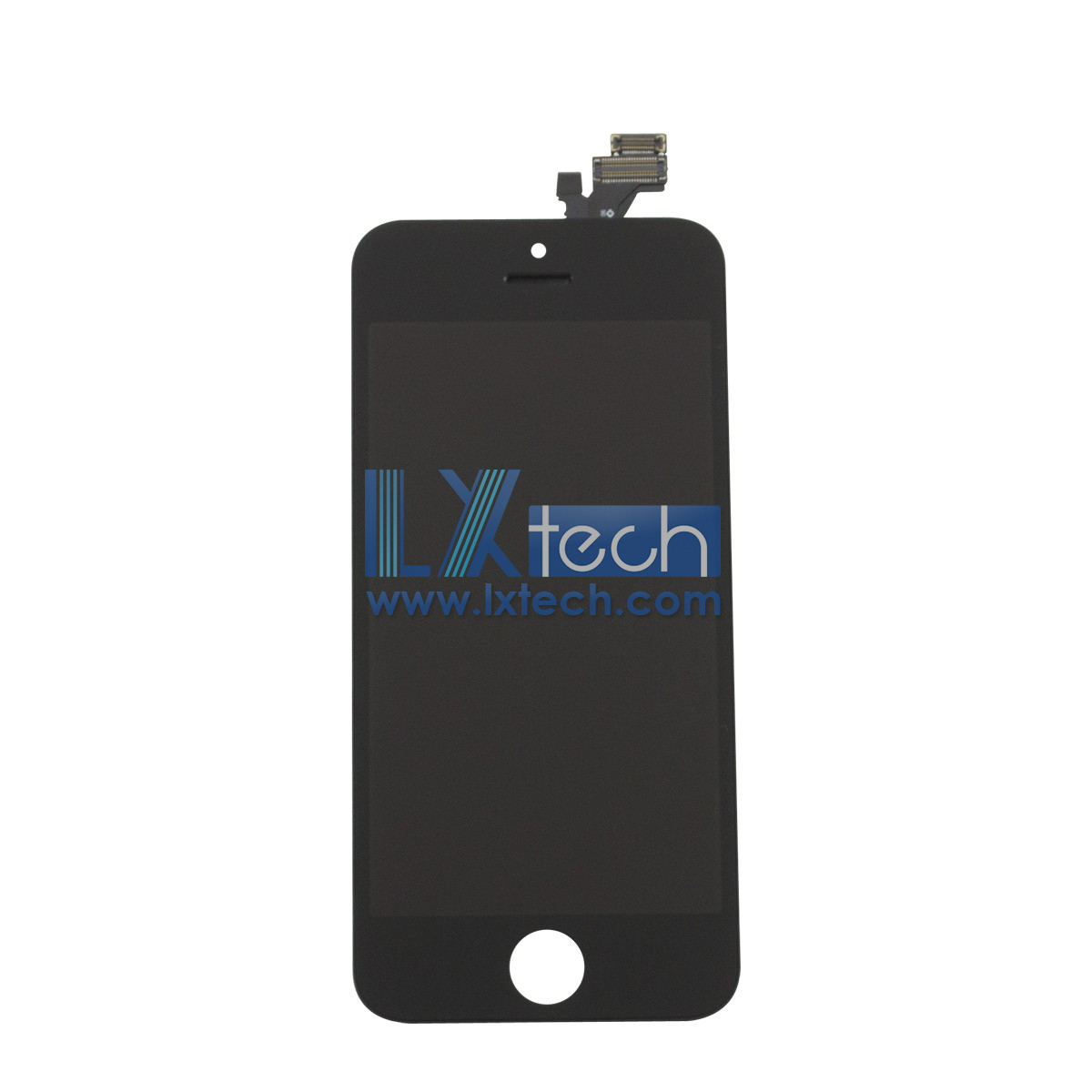 iPhone 5s LCD Screen Black