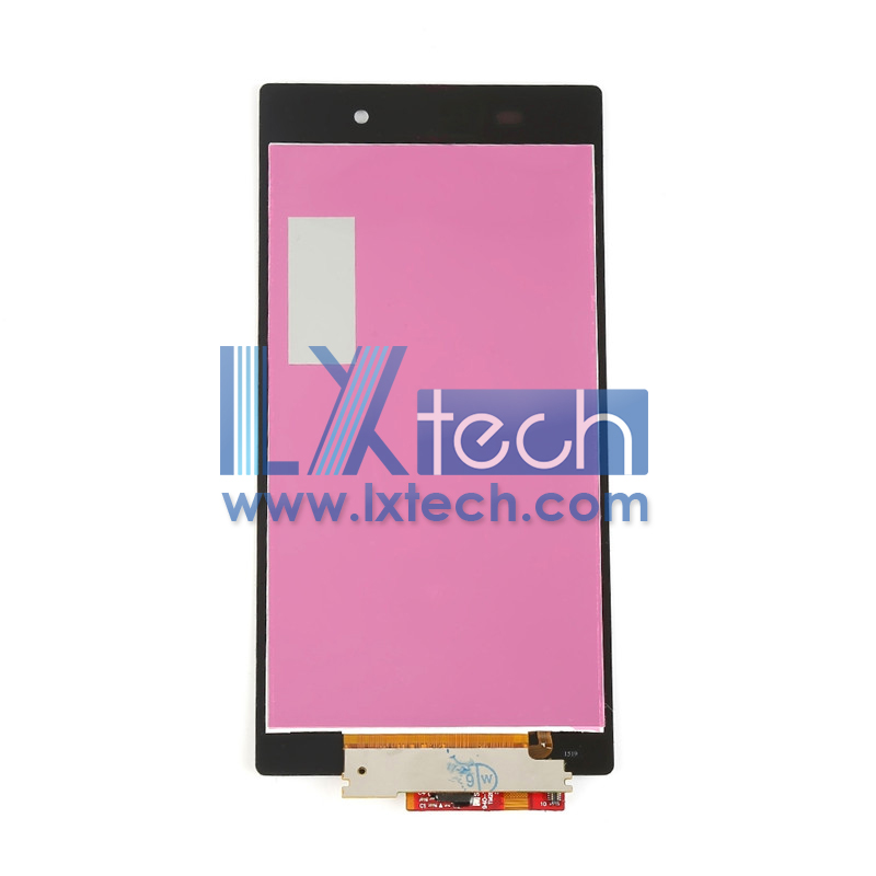 Sony  Xperia Z1 L39H Full LCD Screen