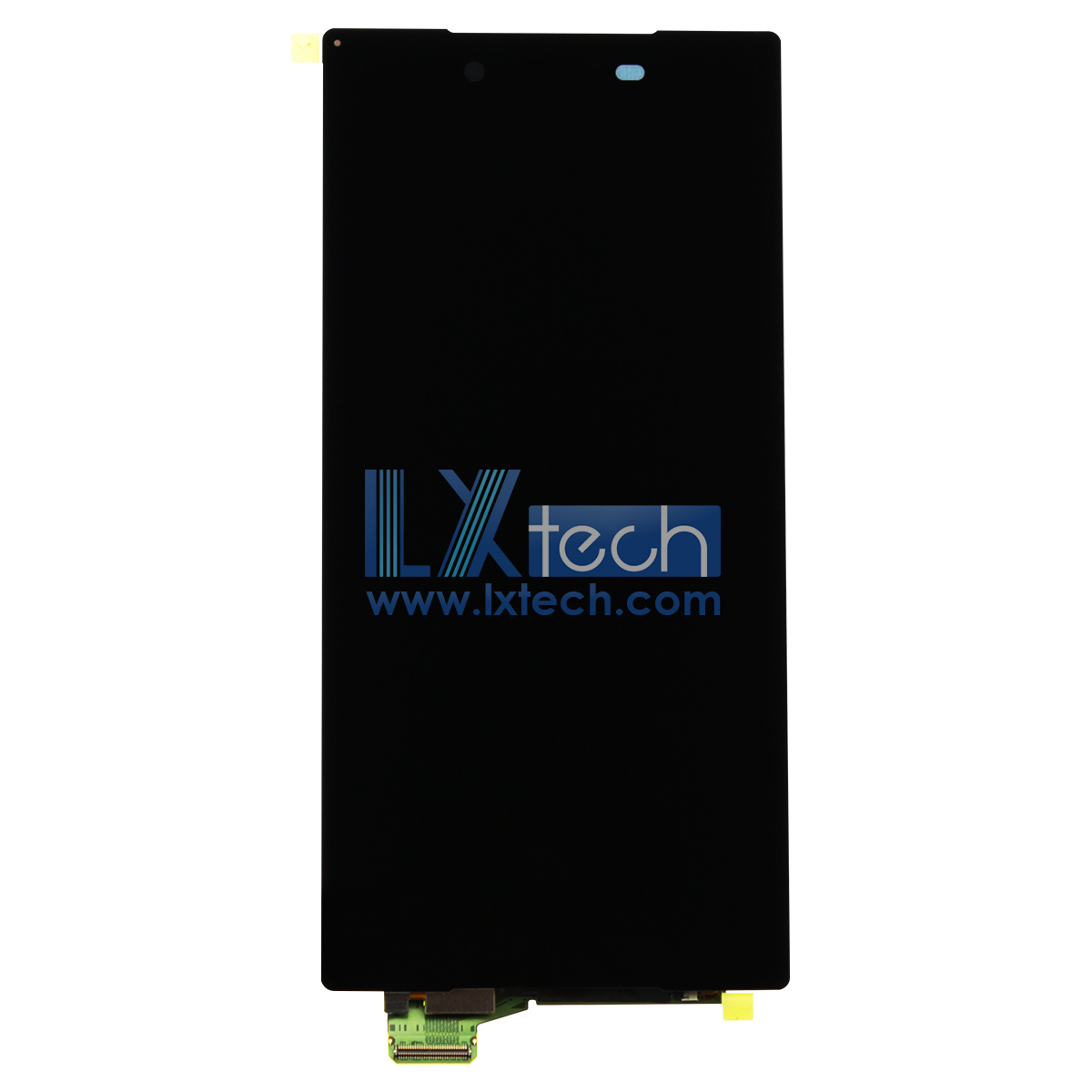 Sony Xperia Z5 LCD Screen With Touch