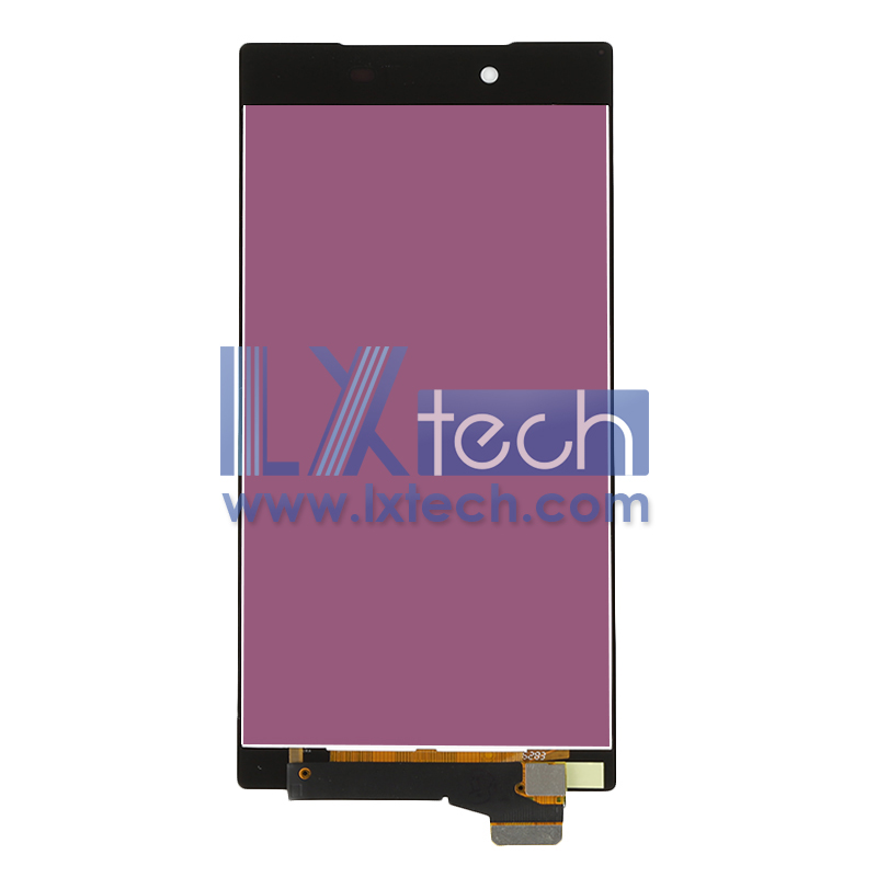 Sony Xperia Z5 Premium LCD Screen