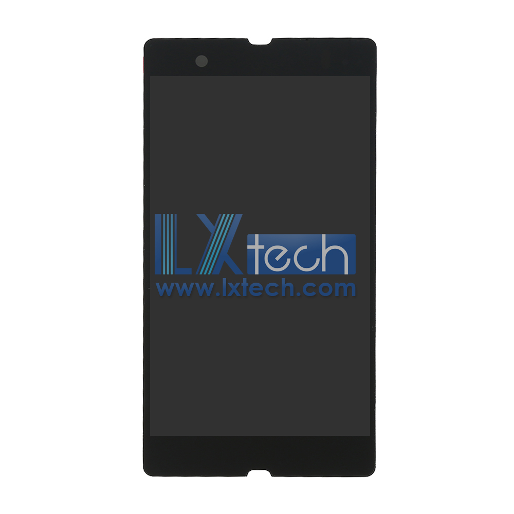 Sony Xperia E4G LCD Complete Screen