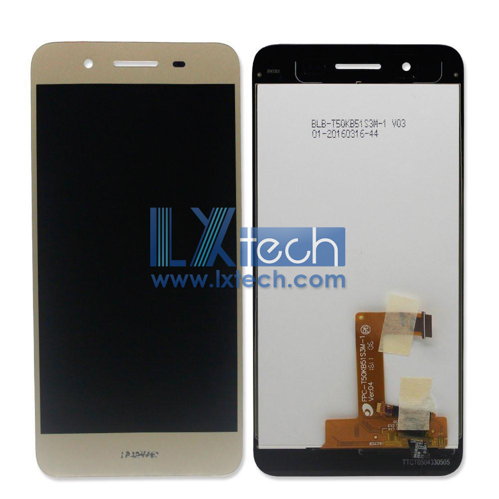 Huawei GR3 LCD Screen