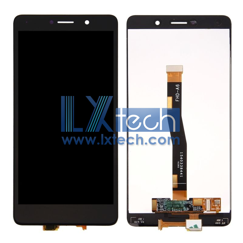 Huawei GR5 LCD Screen