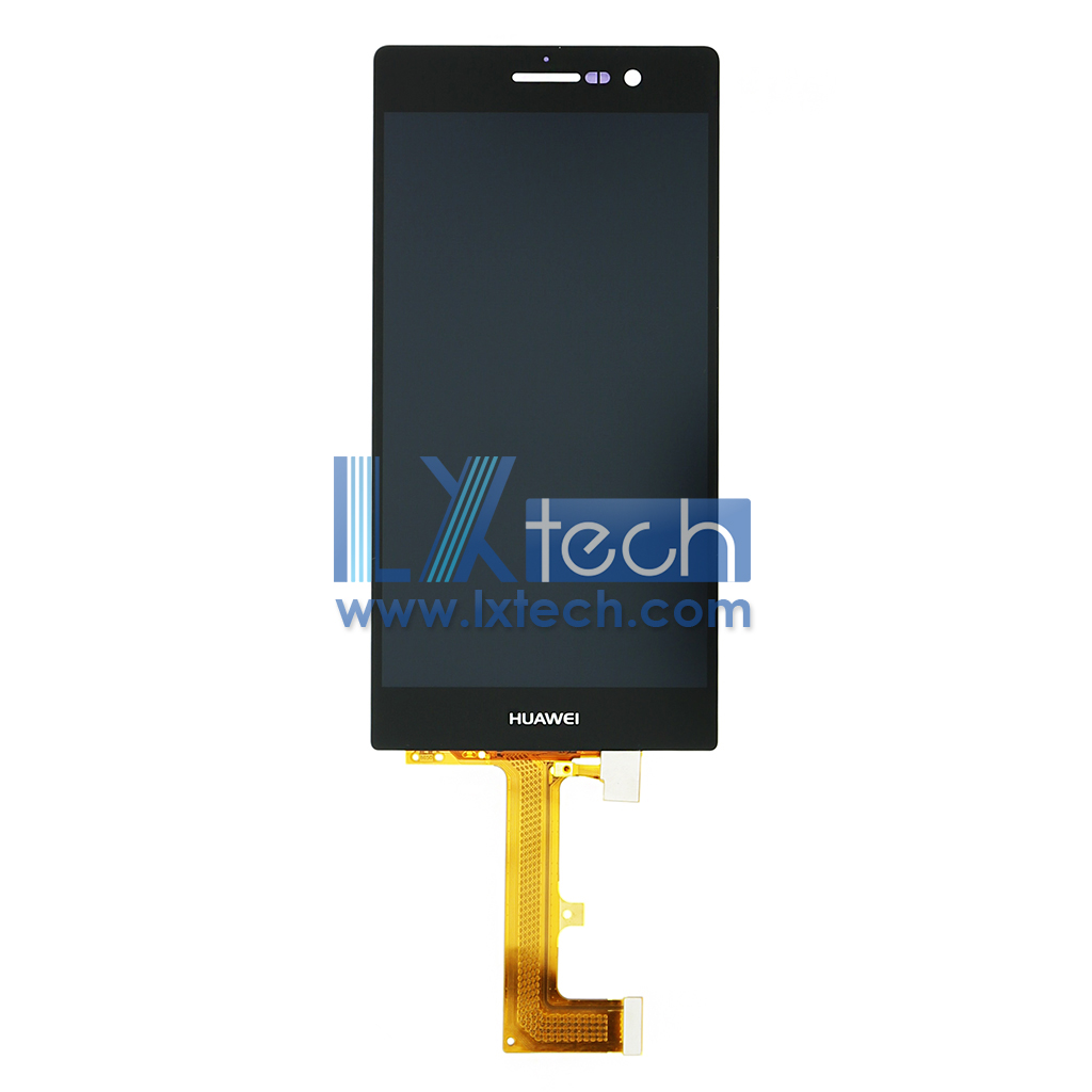 Huawei Mate 7 LCD Screen