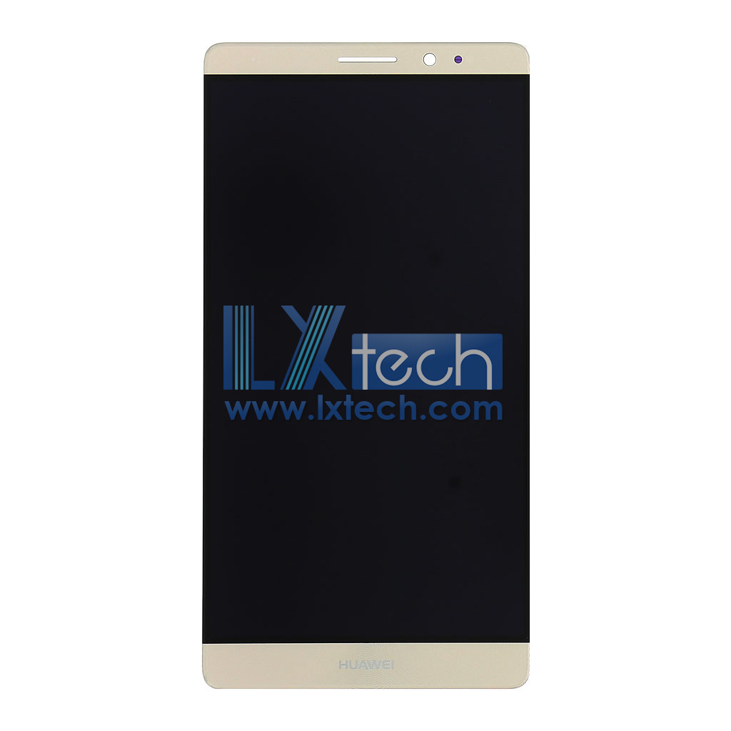 Huawei Mate 8 LCD Screen