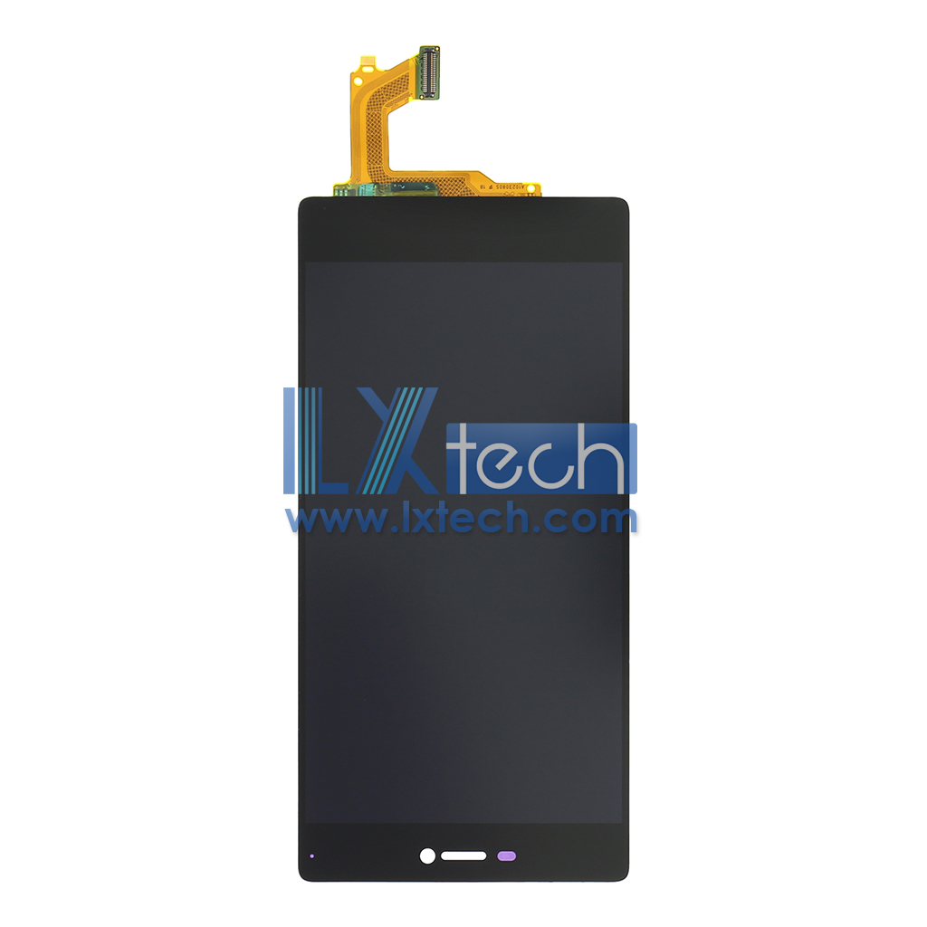 Huawei P8 LCD Screen