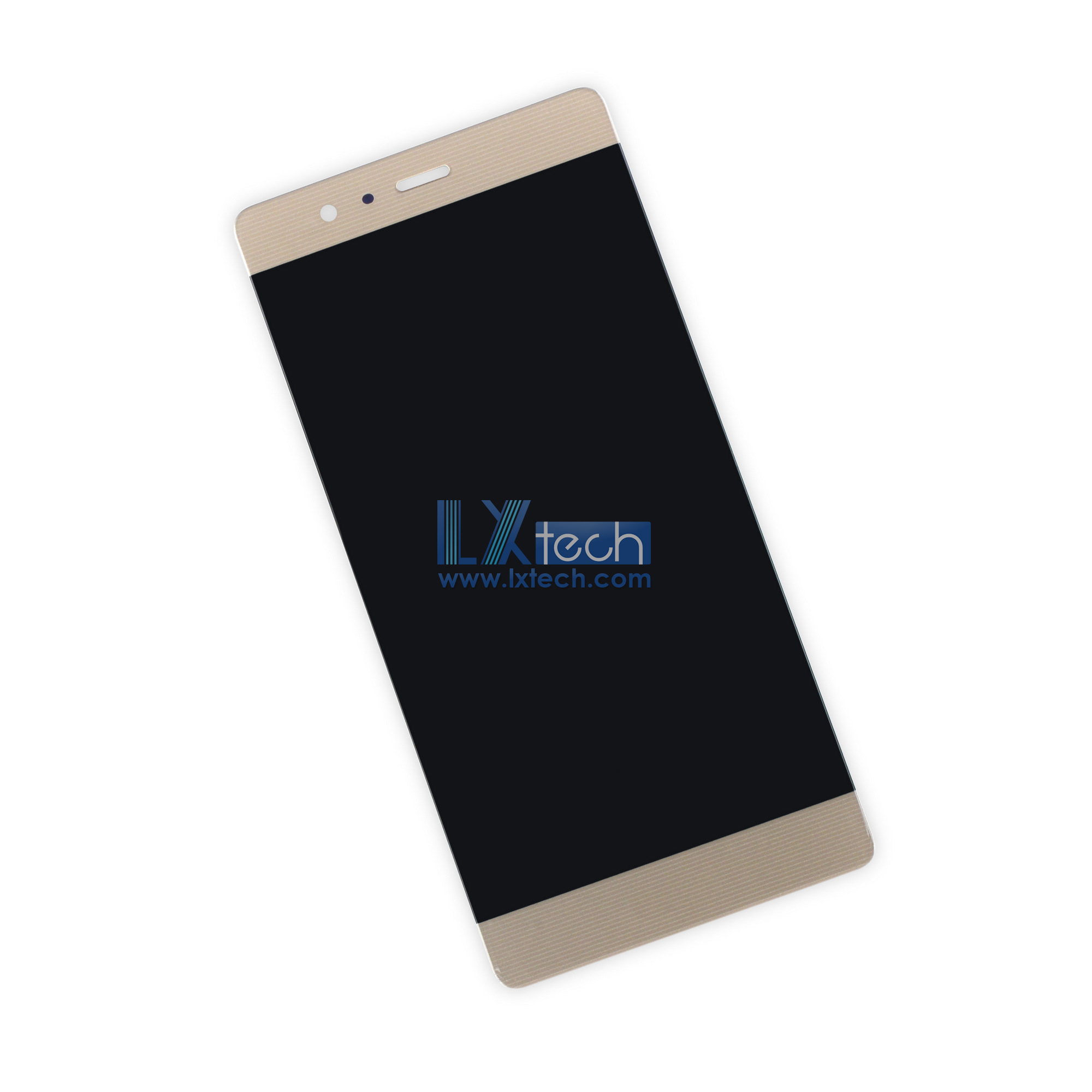 Huawei P9 LCD Screen Gold