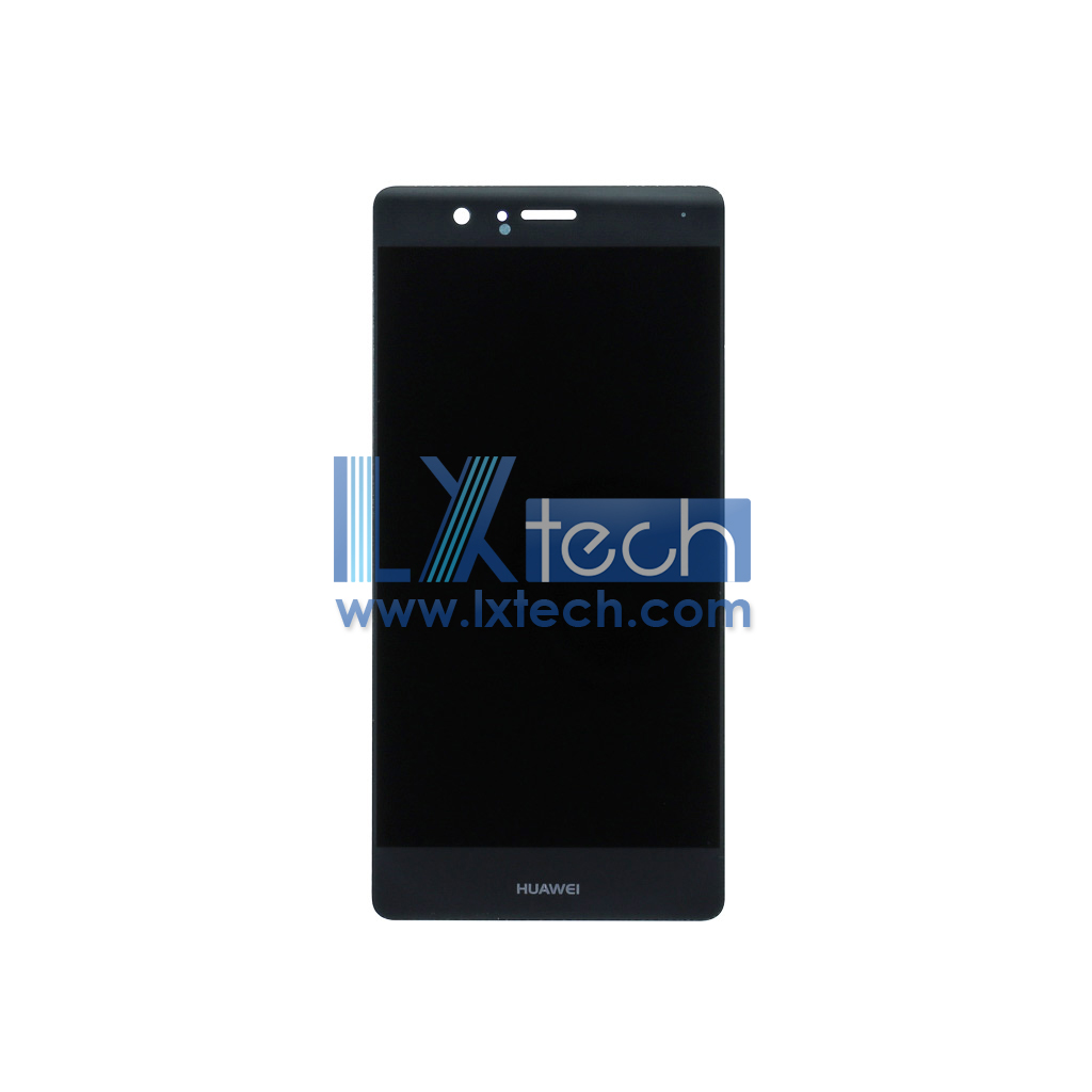Huawei P9 Lite LCD Screen Black
