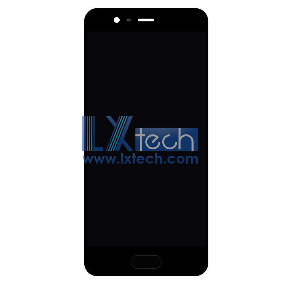Huawei P10 LCD Screen Black