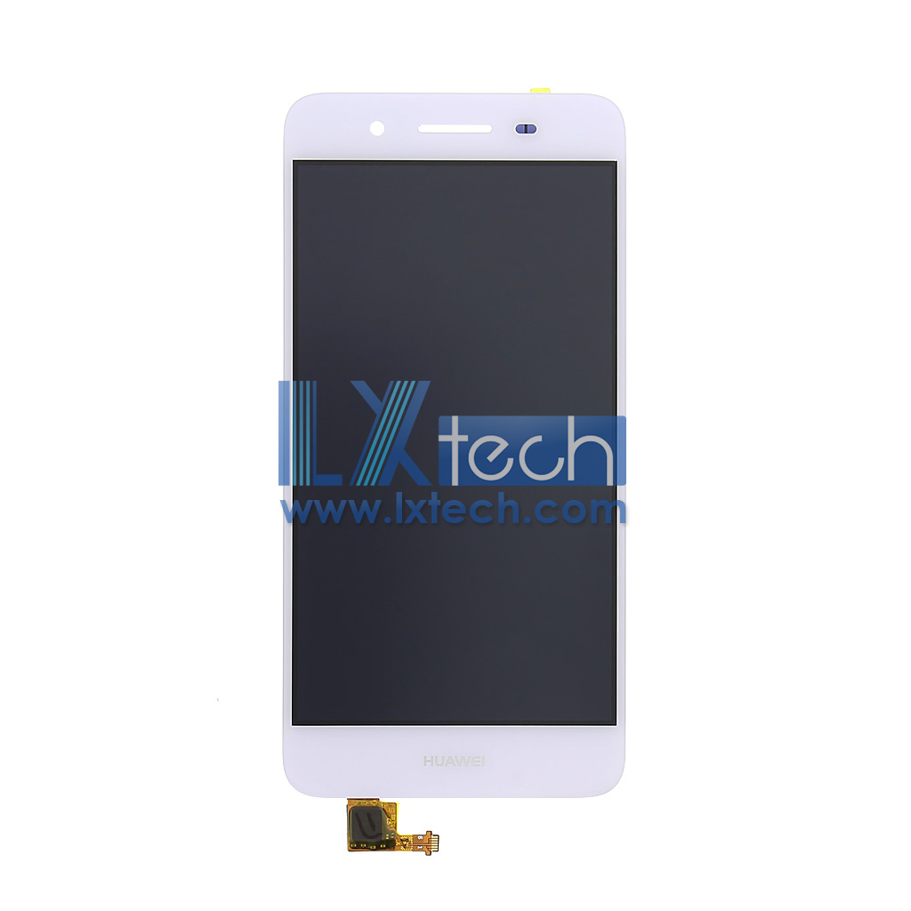 Huawei Y5II LCD Screen