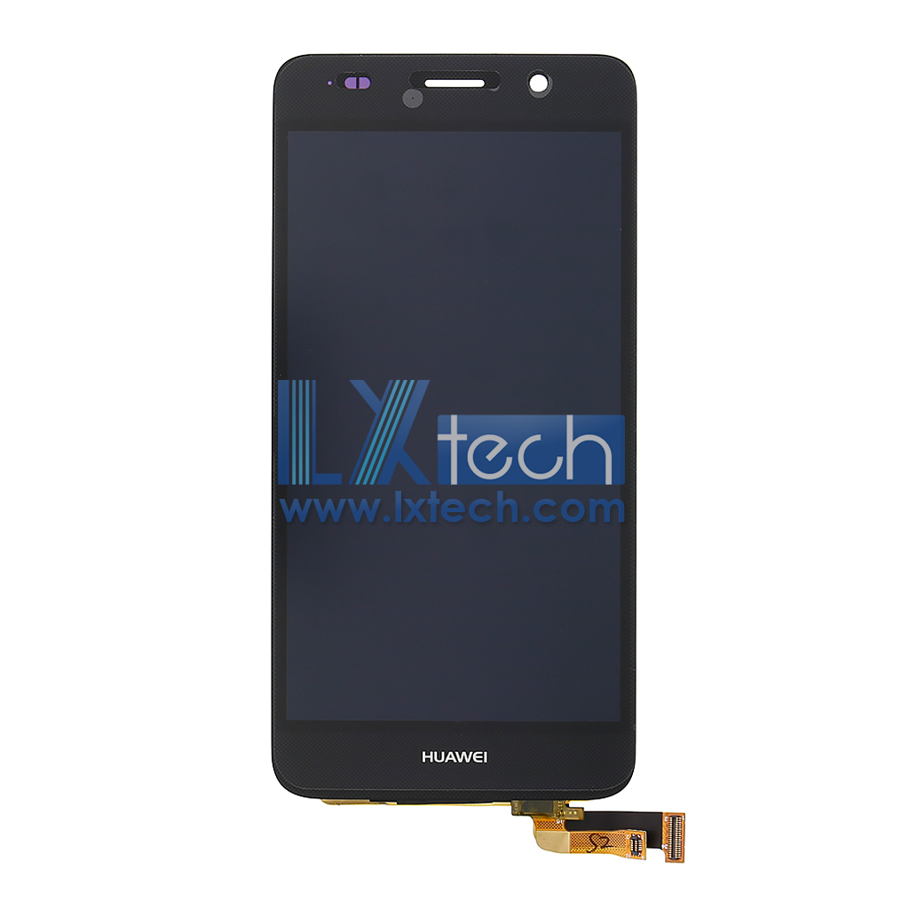 Huawei Y6 LCD Screen