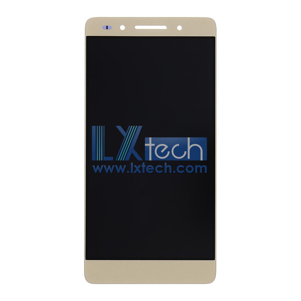 Huawei Honor 7 LCD Screen Gold