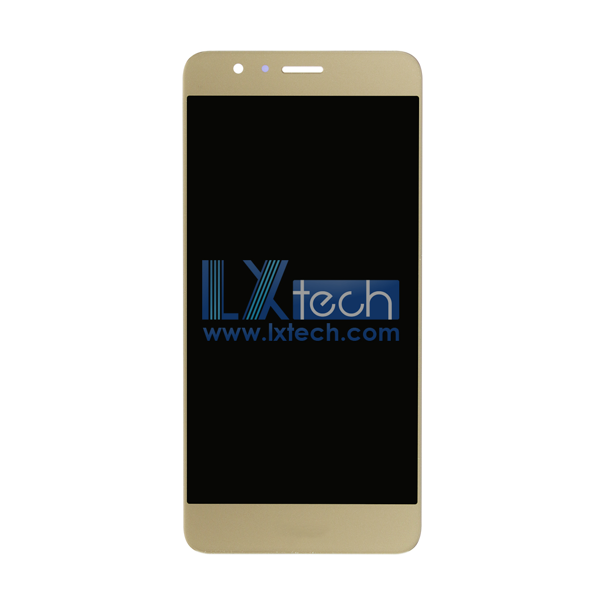 Huawei Honor 8 LCD Screen Gold