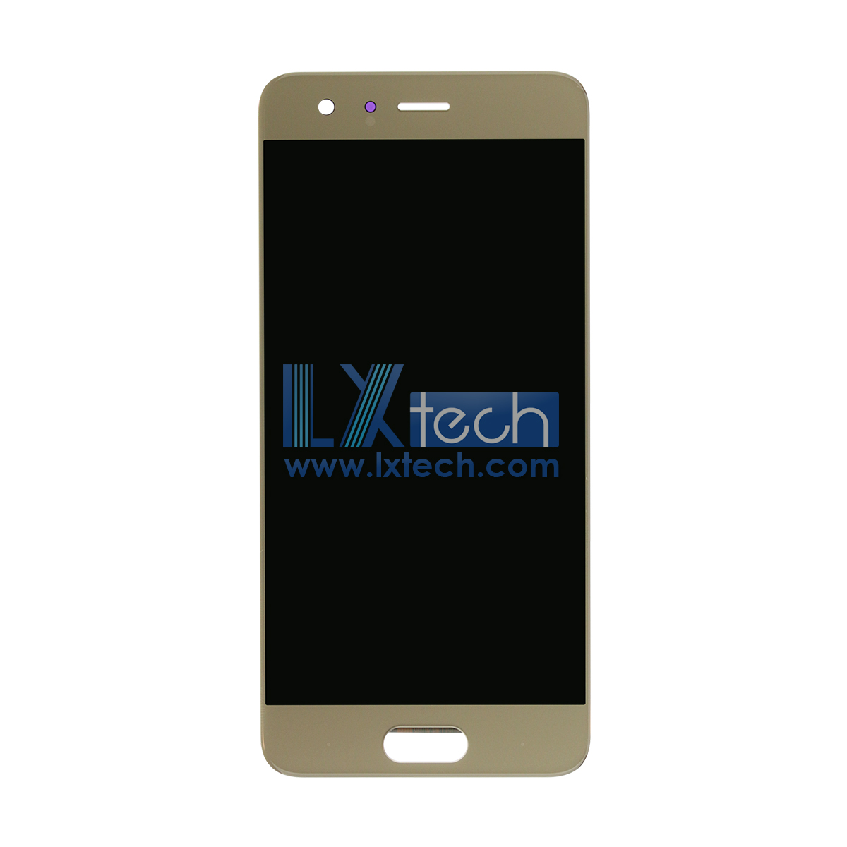 Huawei Honor 9 LCD Screen Gold