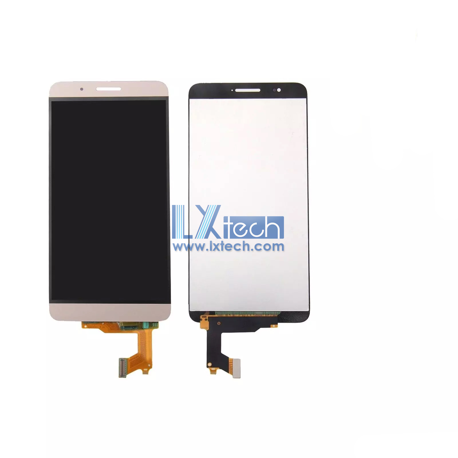 Huawei Shot X LCD Screen