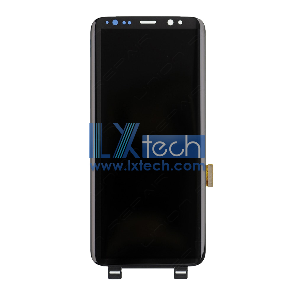 Samsung S8 G950 LCD&Touch Screen