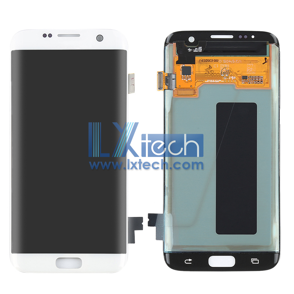Samsung S7 Edge G935 LCD Screen