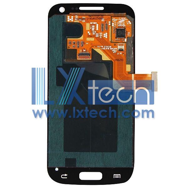 Samsung S4 Mini i9190 i9195 LCD&Touch Screem