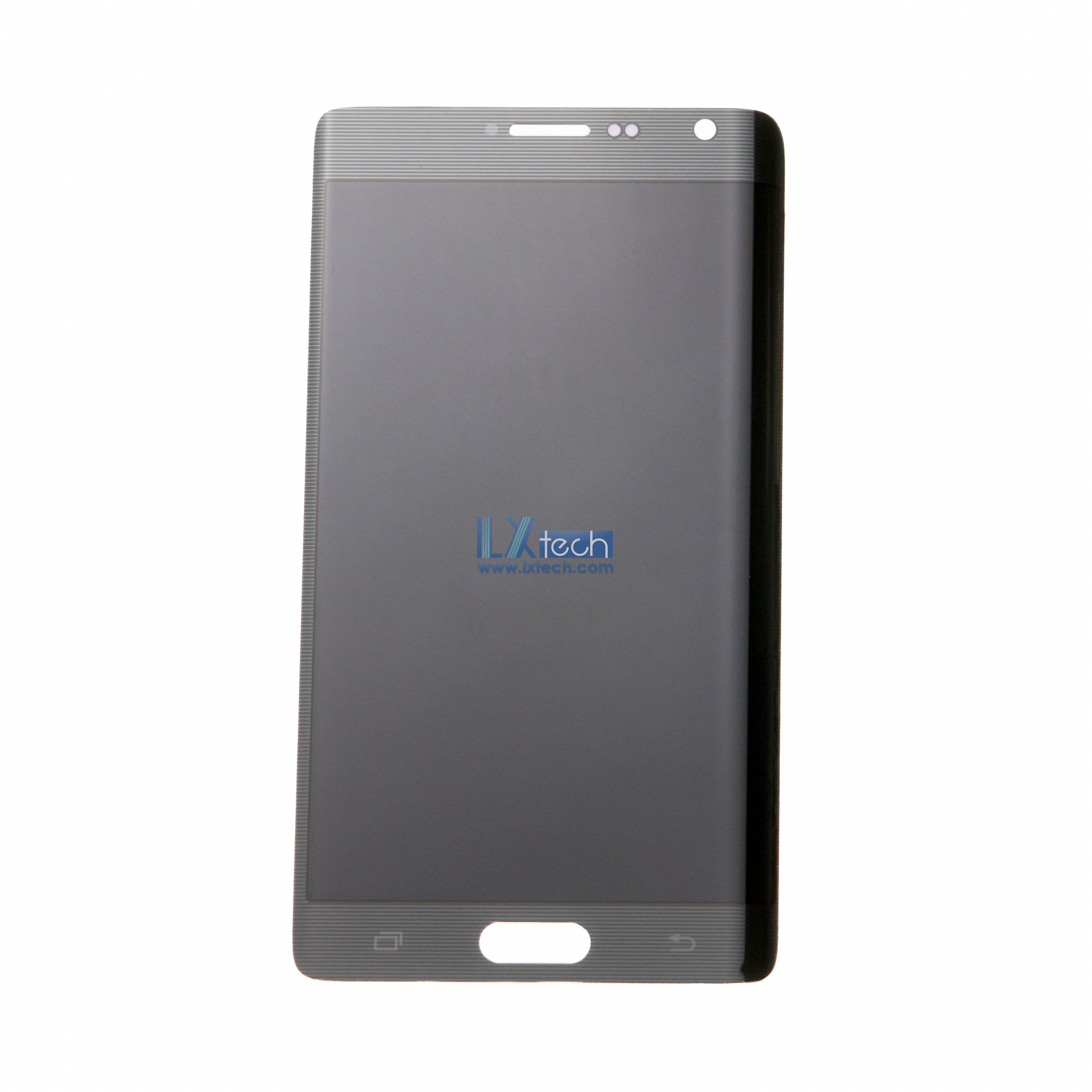 Samsung Note Edge N915 LCD Complete