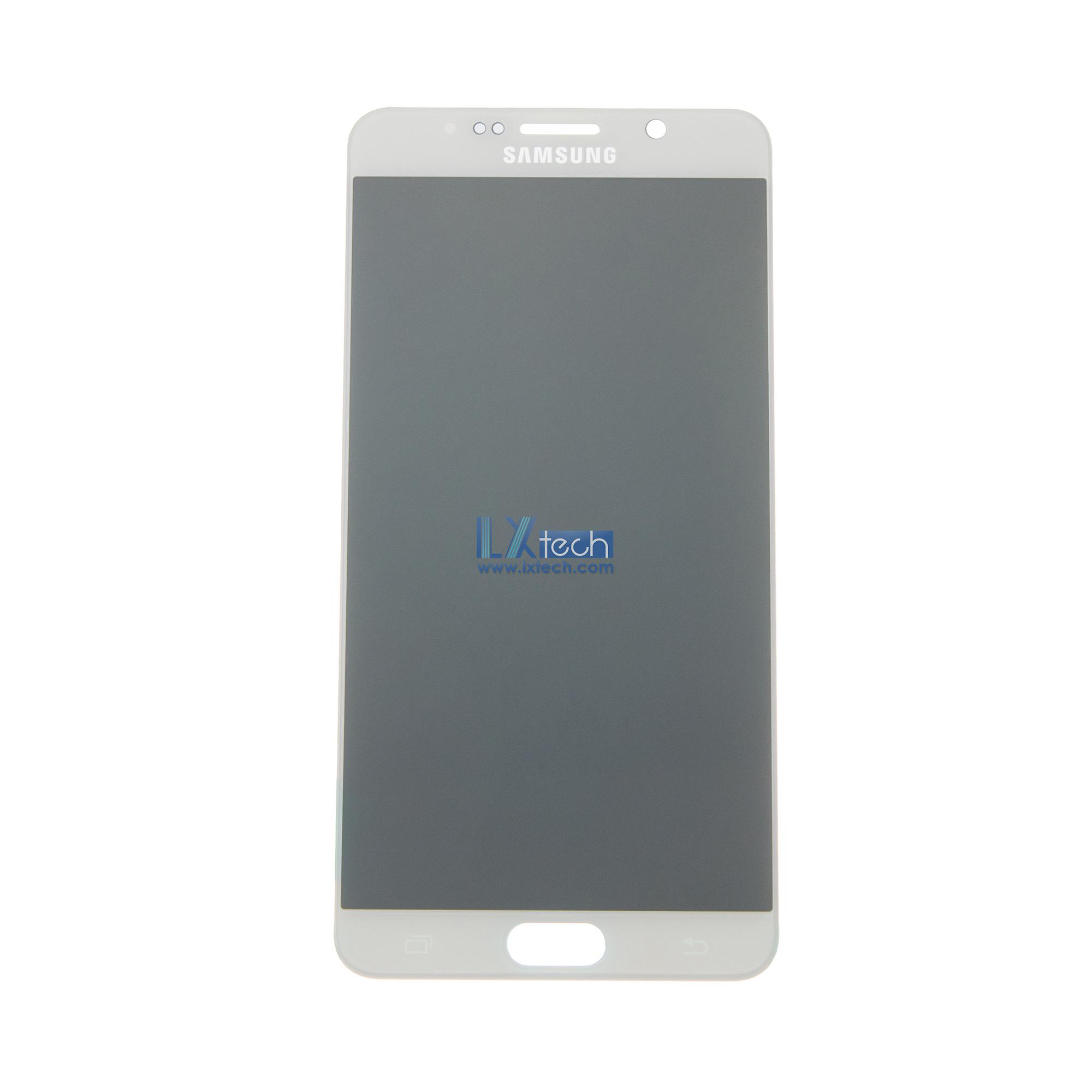 Samsung Note 5 N920 White