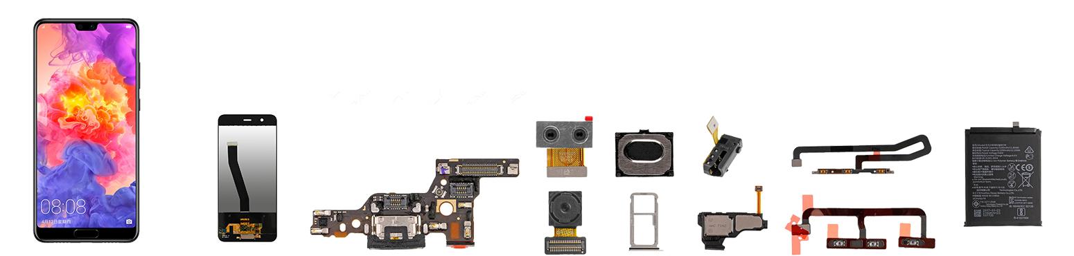 G Play mini