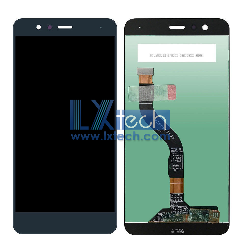 Huawei Mate 10 Lite LCD Screen