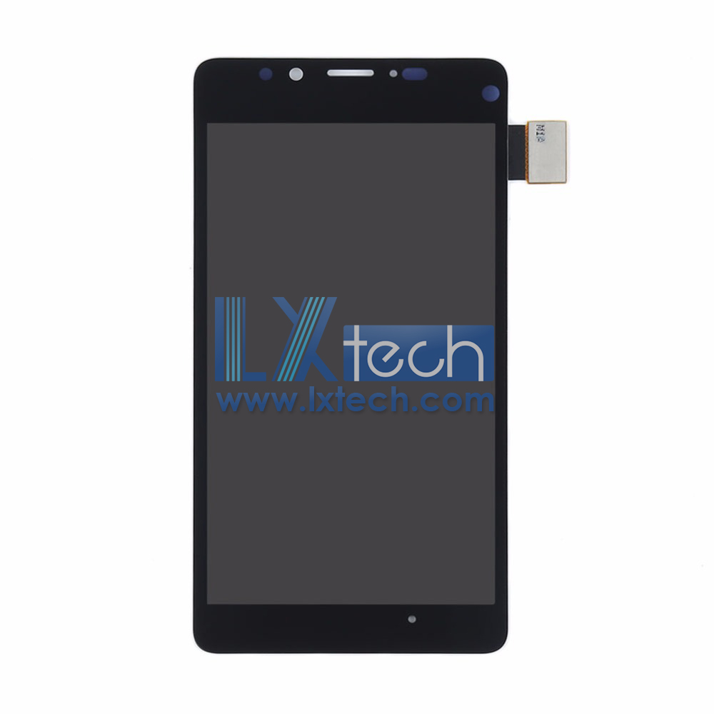 Lumia 950 LCD Screen Complete
