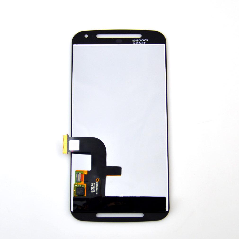Motorola Moto G2 LCD&Touch Screen