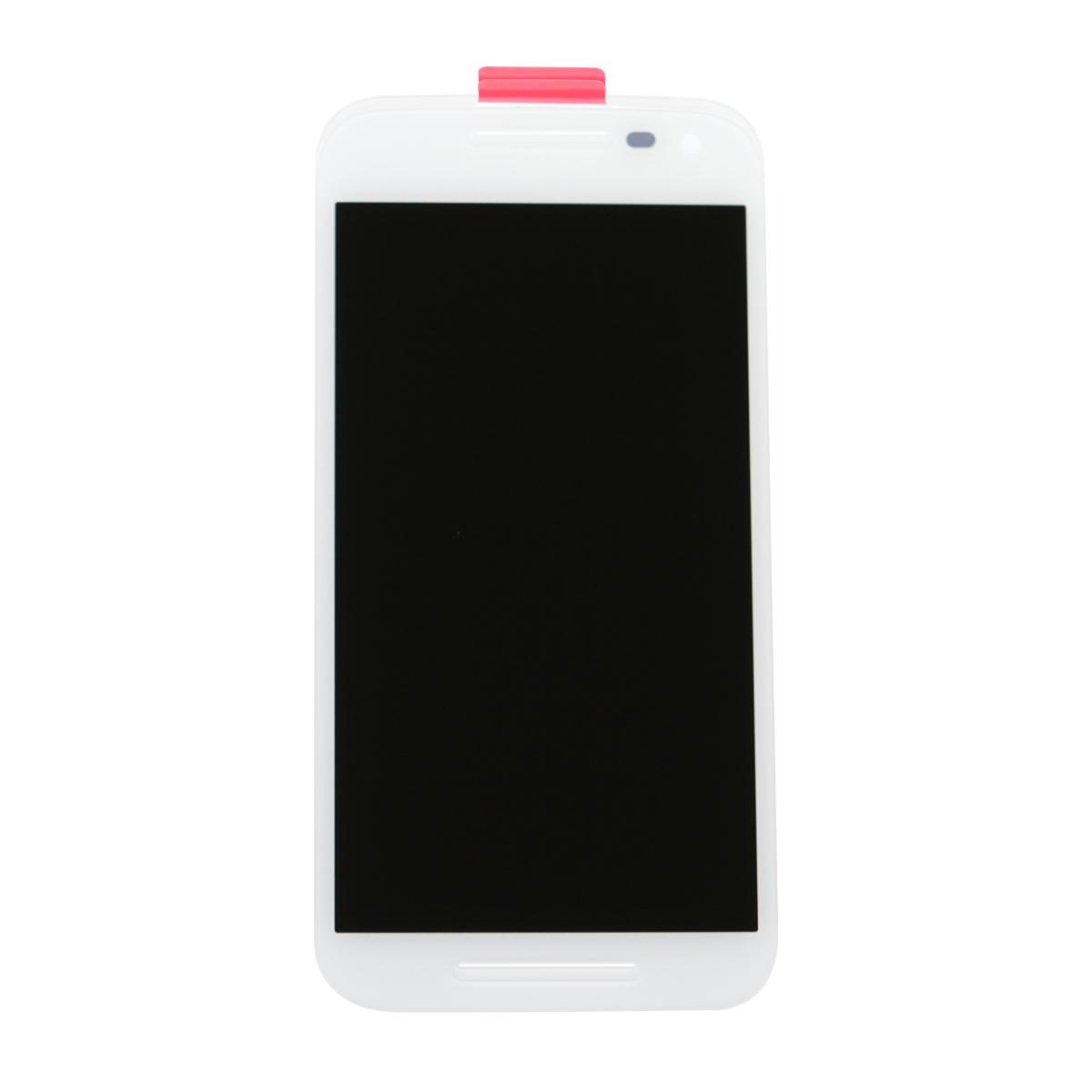 Motorola Moto G3 LCD&Touch Screen