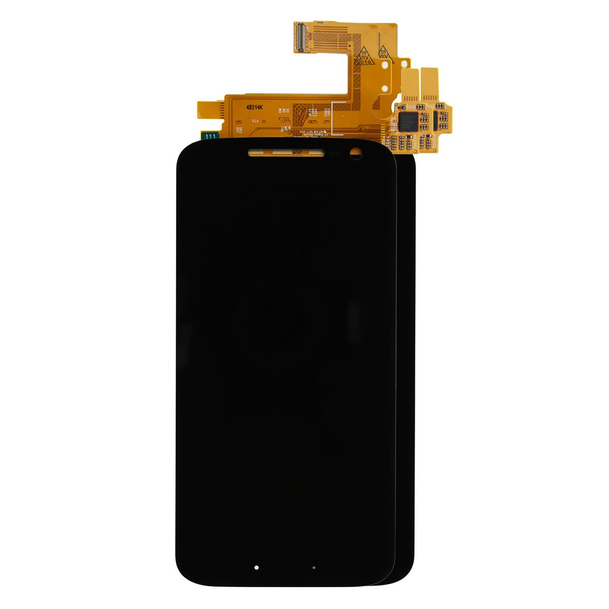 Motorola Moto G4 LCD&Touch Screen