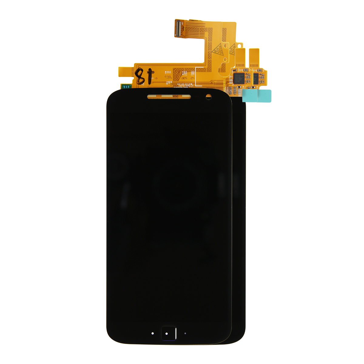 Motorola Moto G4 Plus LCD&Touch Screen