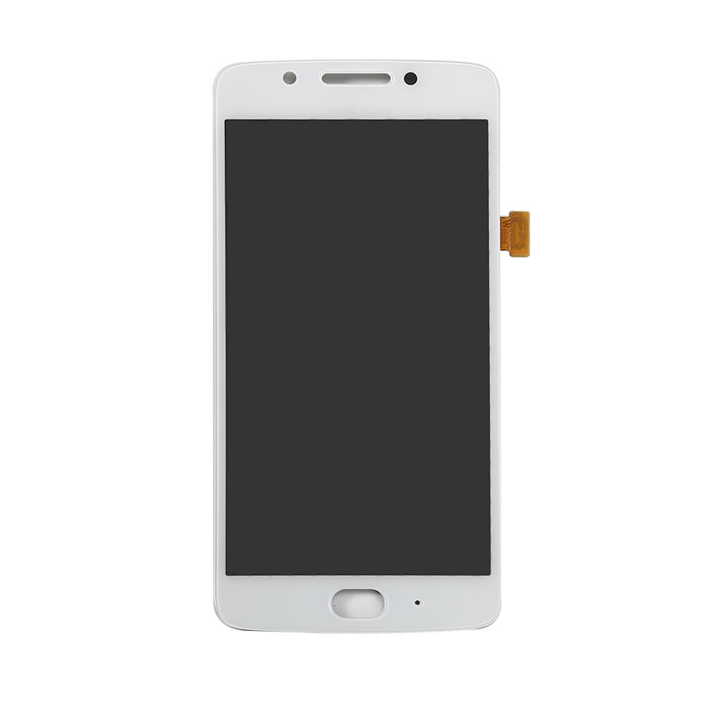 Motorola Moto G5 LCD&Touch Screen