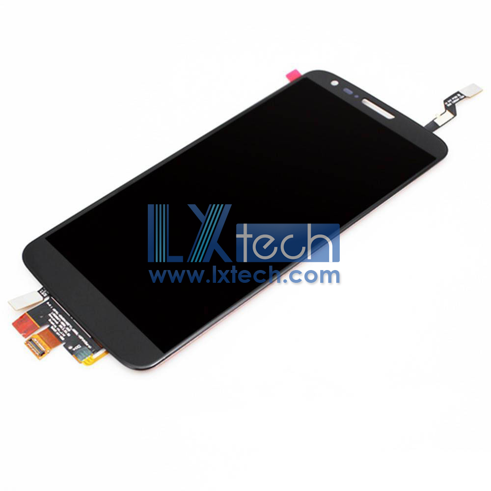 LG G2 D802 LCD Screen Complete