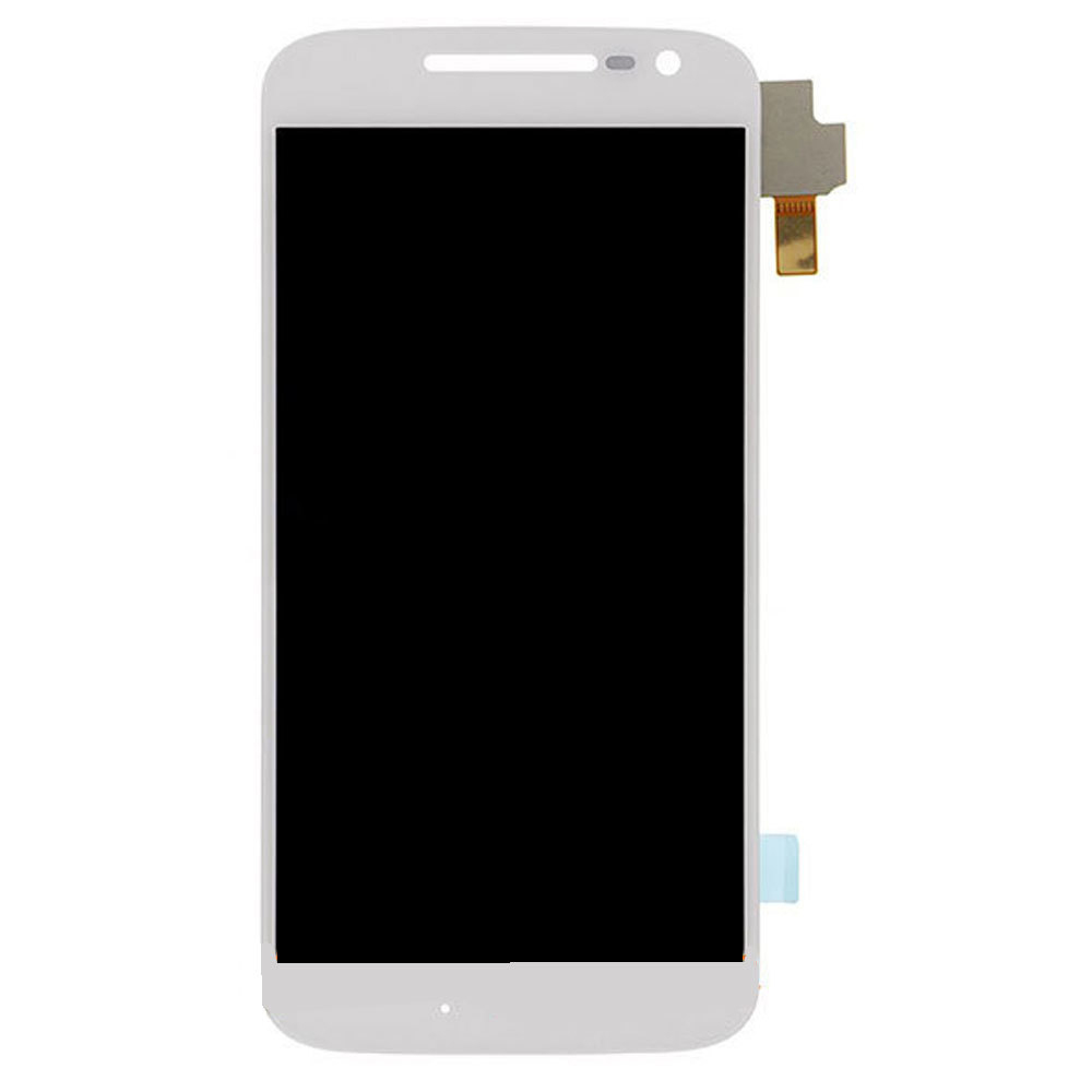 Motorola Moto X LCD&Touch Screen
