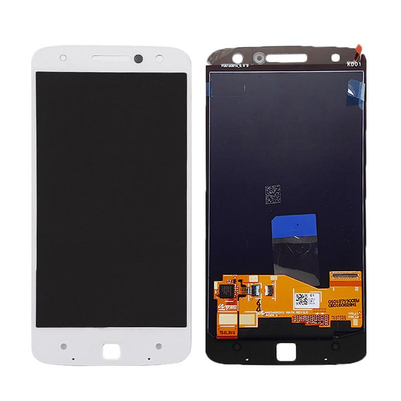 Motorola Moto Z LCD Screen Combo
