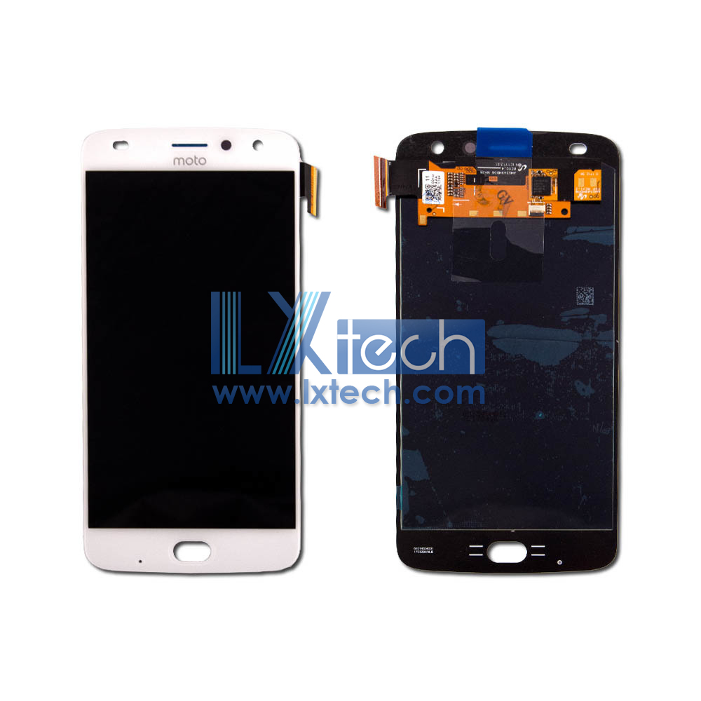 Motorola Moto Z2 Play LCD&Touch