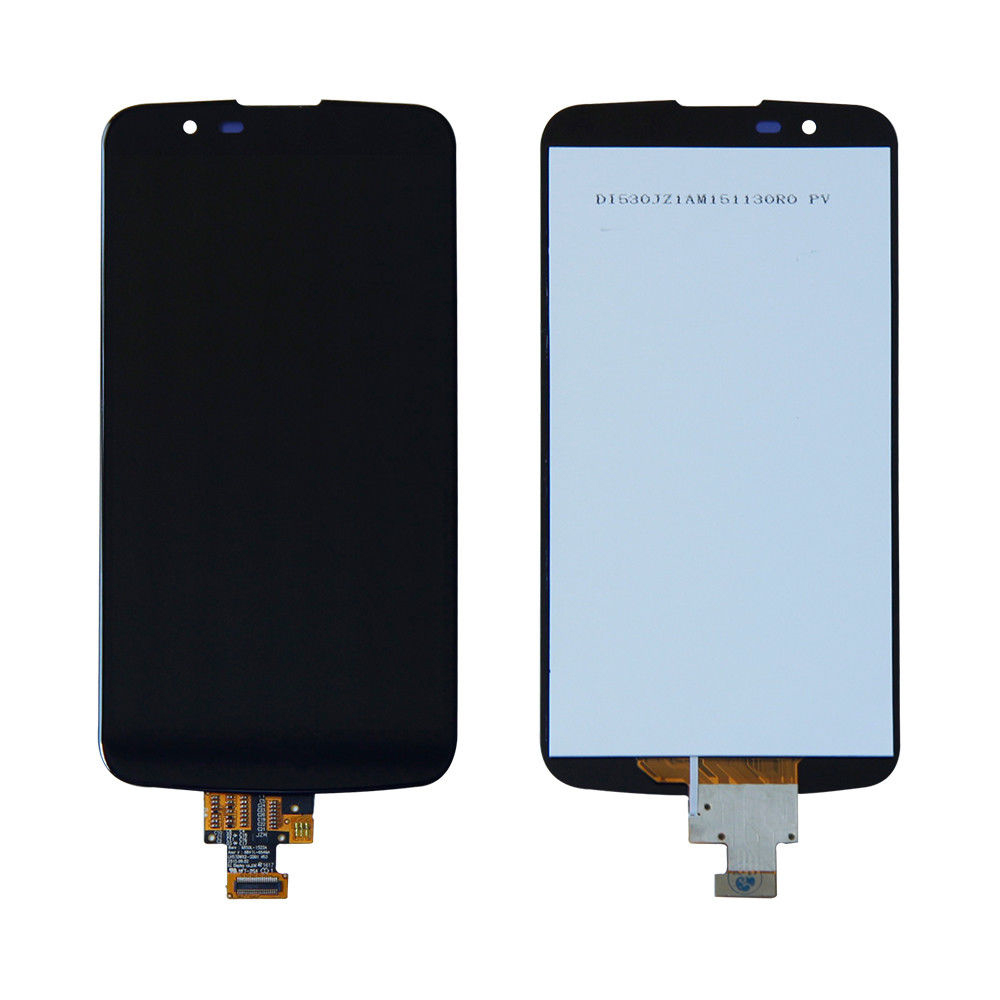 LG K10 K410 LCD Screen Complete