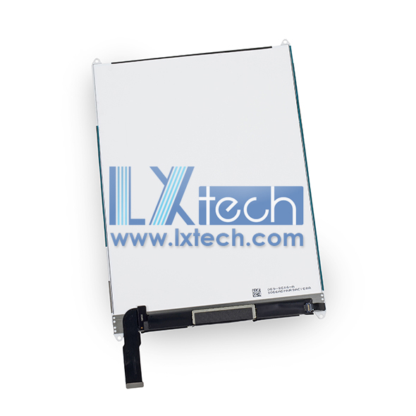 iPad Mini 3 LCD Screen