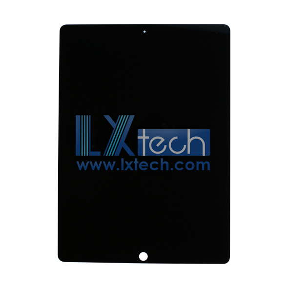 iPad Pro 12.9 LCD Display + Touch Screen