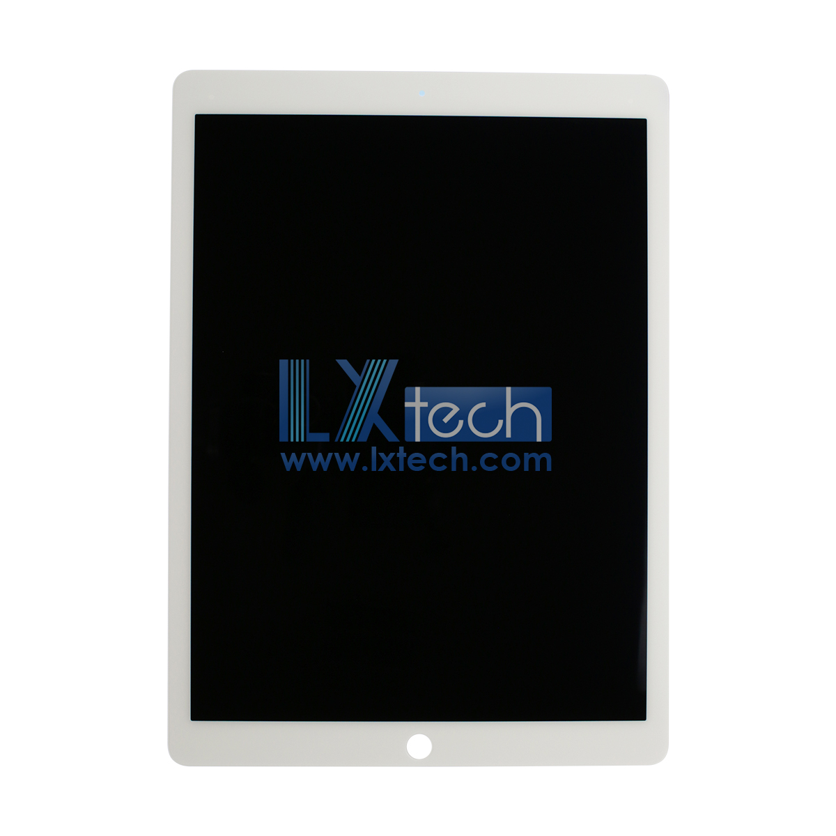 iPad Pro 12.9 LCD Display + Touch Screen+Board Flex