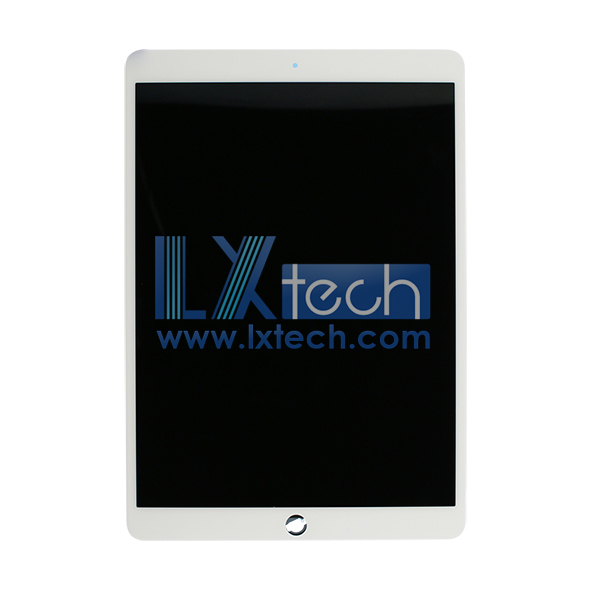 iPad Pro 10.5 LCD Display + Touch Screen