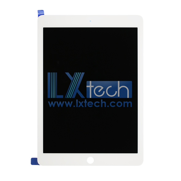 iPad Pro 9.7 LCD Display + Touch Screen