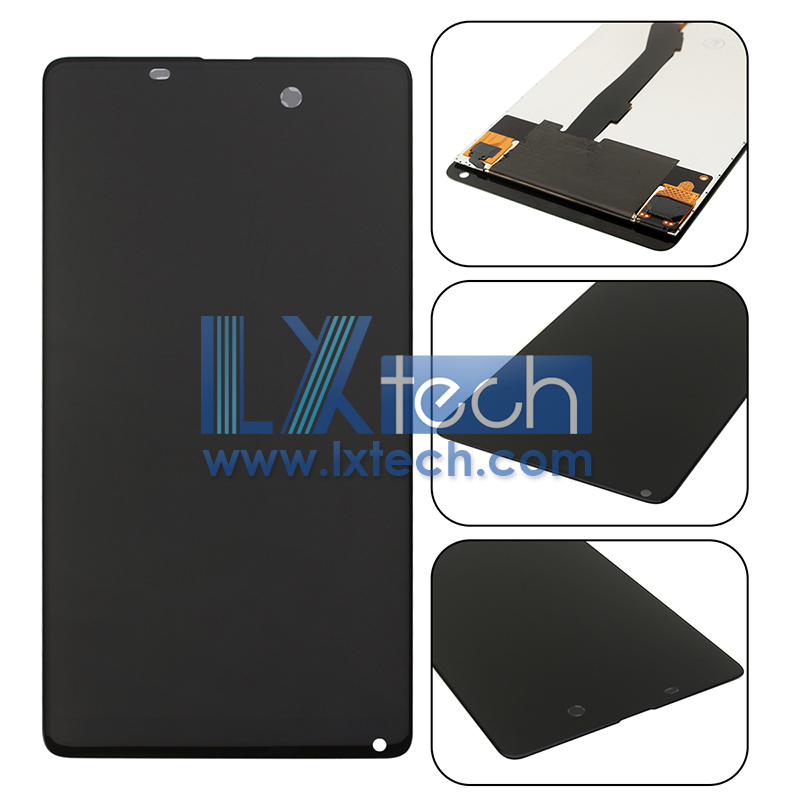 Xiaomi Mix 2 LCD Screen